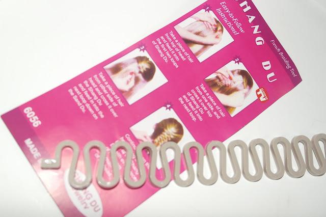 http://www.neejolie.fr/produits-nouveaux-cheveux-expresss-daraigne-tresseuse-tlvision-outils-cheveux-couleurs-p-5286.html