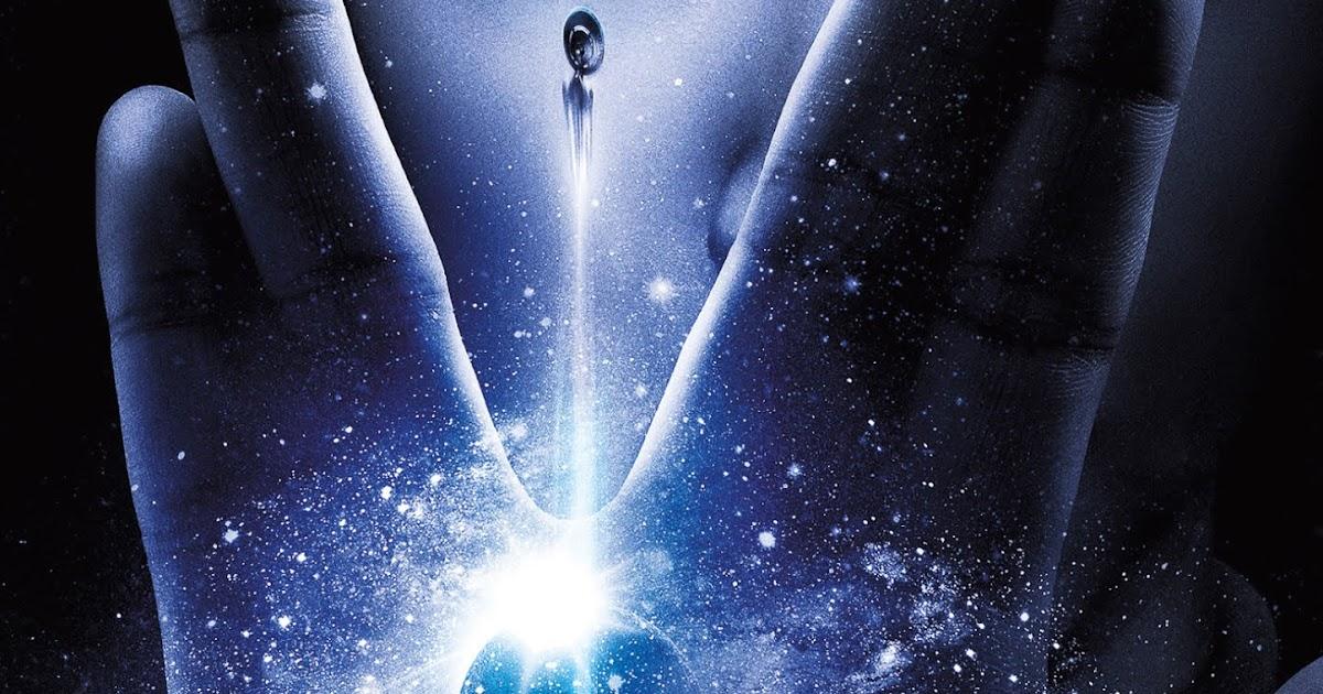 Star Trek Discovery Staffel 1 Serienkritik Die Seilerseite