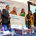 Paytm Payments Bank Officially Launched by Finance Minister