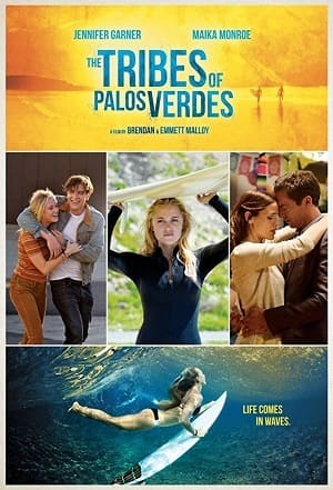 As Tribos de Palos Verdes Torrent 1080p / 720p / BDRip / Bluray / FullHD / HD Download