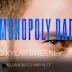 Release Blitz - Excerpt & Givaway - Monopoly Dad by Skylar Sweeney