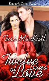 Latest from Tess MacKall