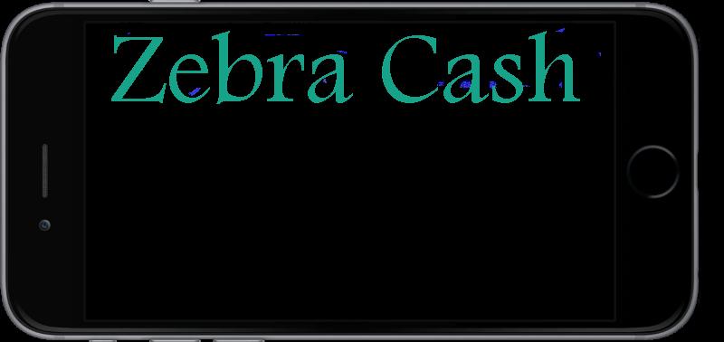 Zebra Cash App Invitation Code, Referral & Sign Up Bonus