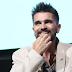 """""""Mis planes son amarte"""" de Juanes fue elogiado por la crítica"""
