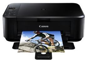 Canon PIXMA MG2110 Driver Free Download
