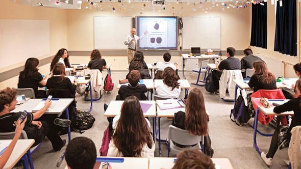 Özel Okullar Bu Duruma Uyacaklar mı?