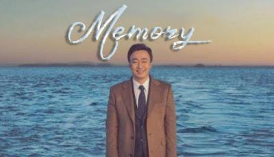 Drama Korea Memory