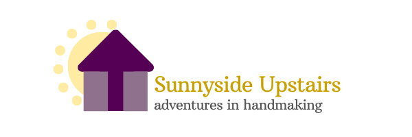 Sunnyside Upstairs