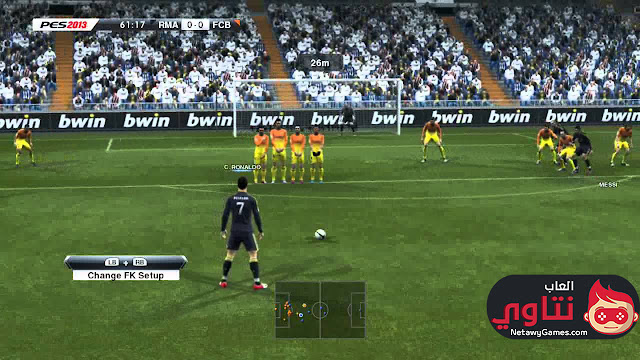 http://www.netawygames.com/2016/11/Download-Pes-2013-free-pc.html