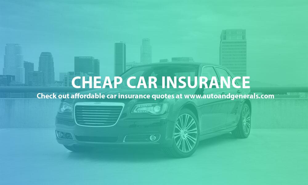 cheap%2Bcar%2Binsurance