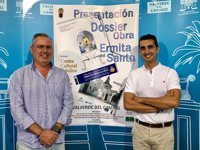http://www.esvalverde.com/2018/09/presentacion-dossier-ermita-san.html