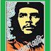 Che Guevara Diary by Che Guevara