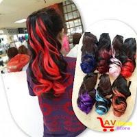 Jual Hairclip Murah Premium Quality