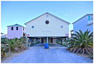 Sun Princess Beach Condo For Sale, Gulf Shores AL