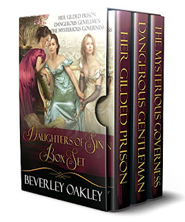 https://www.amazon.com/Daughters-Sin-Box-Set-Mysterious-ebook/dp/B076XKHZKV/ref=la_B01HOFCS8K_1_2?s=books&ie=UTF8&qid=1510904448&sr=1-2