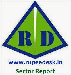 Free Sector Reports