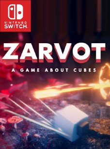 developed and published by Snowhydra llc Download Game Zarvot