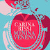 Next Release: Livro Menina Veneno - Carina Rissi - Editora Galera Record!!!!!