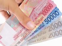 Yang perlu anda ketahui saat mengambil uang di WU