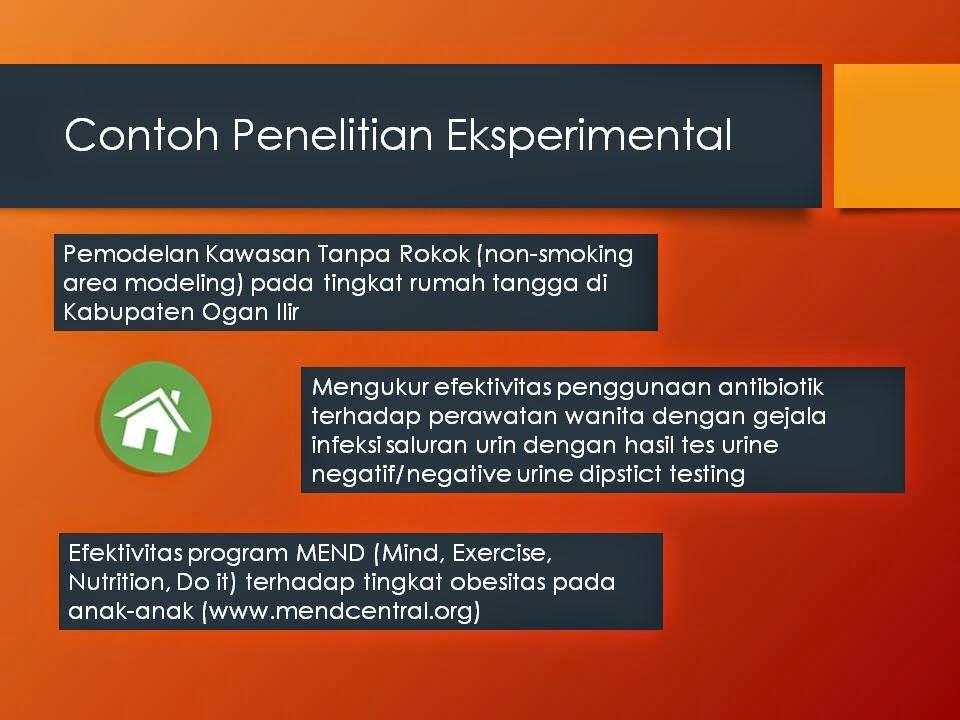 penelitian eksperimen psikologi pdf download