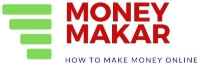 Money Makarr.com