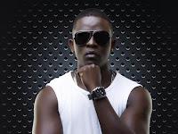 Konde Martins - Cade Voce | Download