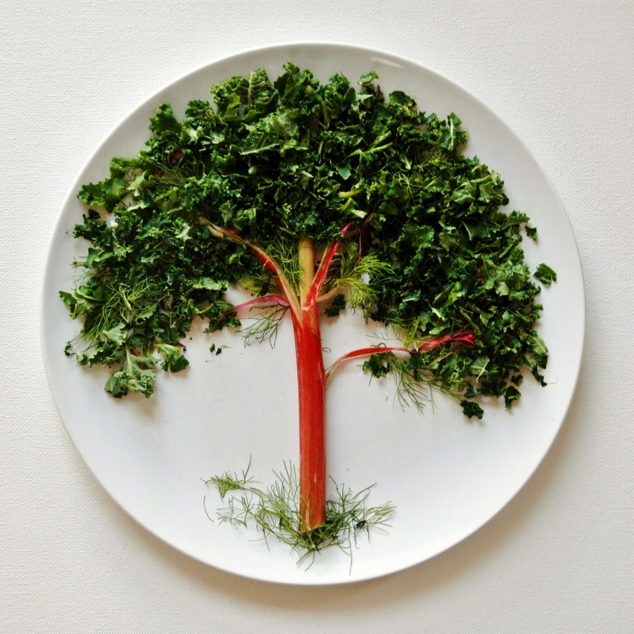06-Tree-Lauren-Purnell-Love-Art-and Love-for-Food-www-designstack-co