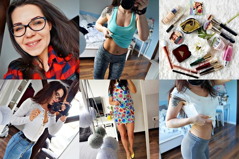 zakynthos, rower, cube, grecos, ślub, wesele, sport, odchudzanie, dieta, fit, odżywka, lifestyle, przepisy, moda, 2016,
