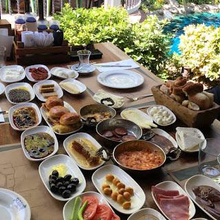 şazeli florya kahvaltı menü fiyatı şazeli florya kahvaltı fiyat şazeli florya kahvaltı menü