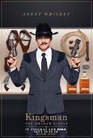 Kingsman: The Golden Circle Movie Poster 25