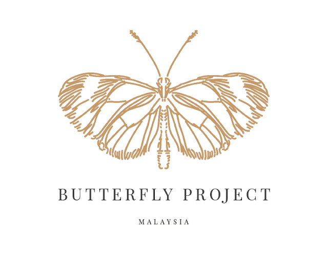 The Butterfly Project Community