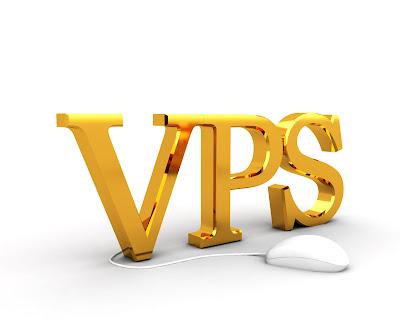để chọn VPS tốt nhất