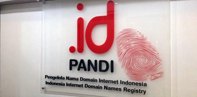 Mulai Maret 2015, Proses Kepemilikan Domain Apapun.ID Dipermudah