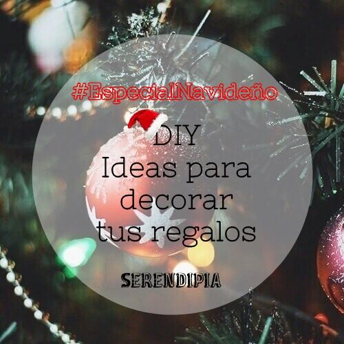🎄Especial Navideño 2/5 | DIY Navideños.