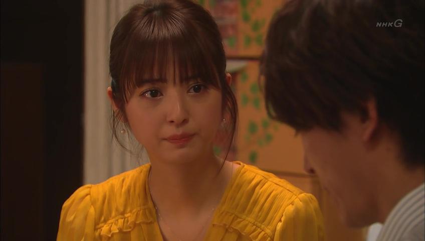 HamsapSukebe : Daisy Luck Episodes 1-4