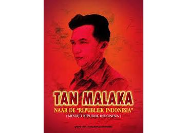 E-Book: Menuju Republik Tan Malaka