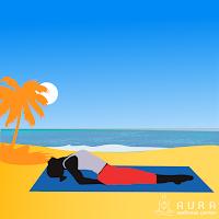popular yoga