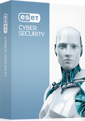http://download.eset.com/download/mac/ecs/eset_cybersecurity_en.dmg