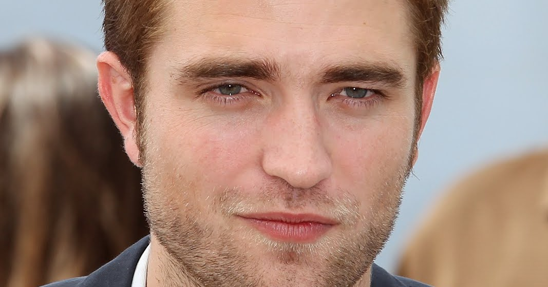 Robert Pattinson Life More From Rob S Interview With Usa