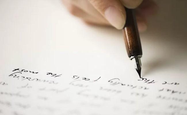 Contoh Surat Pernyataan Kehilangan KTP, Ijazah, STNK, Dan BPKB Yang Benar