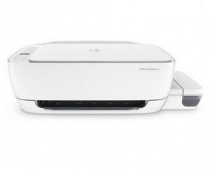 hp-ink-tank-wireless-416-printer-driver