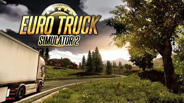 free-download-euro-truck-simulator-2-pc-game