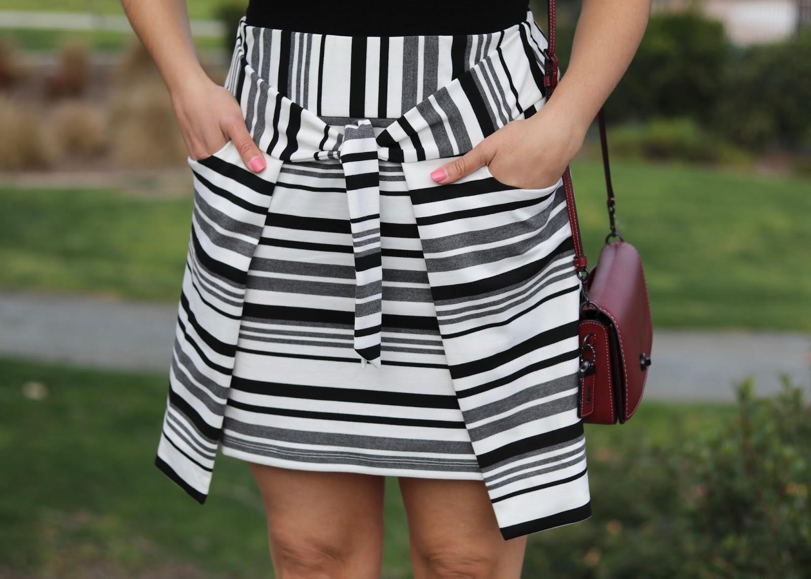 cabi Spring 2017 collection, cabi 2017 blogger, cabi outfit idea