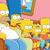 The Simpson Sudah Ramalkan Donald Trump Menang
