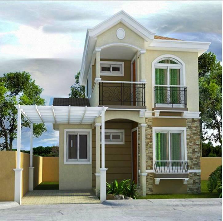 Home Design Ideas Exterior Photos:  Exterior House Design Ideas