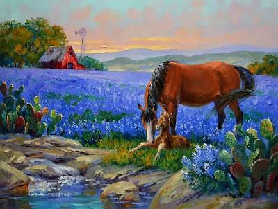 paisajes-de-cultivos-con-flores-mikki-senkarik-cuadros