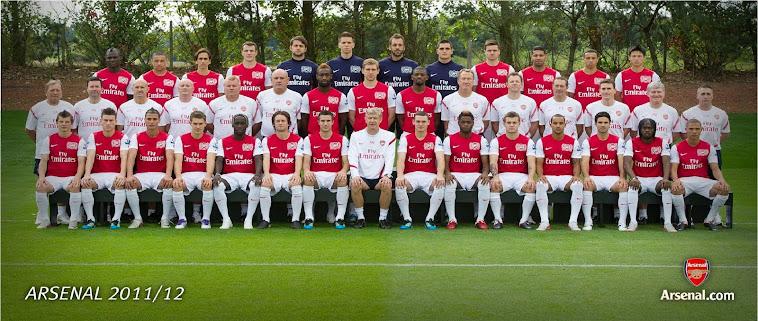4c5bc56094e Arsenal FC  History