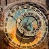 После реконструкции запускаются самые знаменитые часы Европы