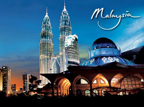 tour-wisata-asia-jelajah-keliling-kota-wisata-kuala-lumpur-malaysia