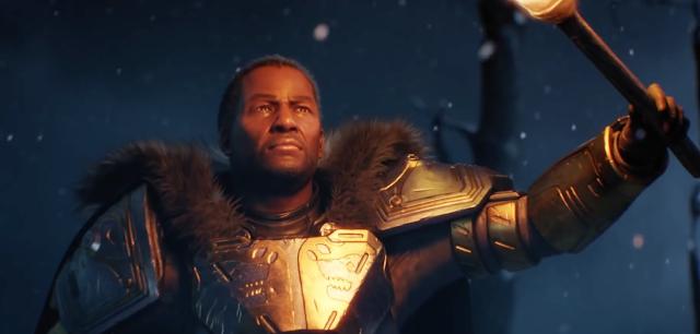 Destiny podría lanzar otra expansión antes de estrenar su secuela